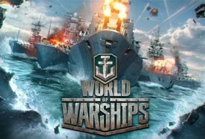 world-of-warships-release-date-2