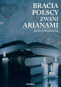 bracia-polscy-zwani-arianami-b-iext31357155