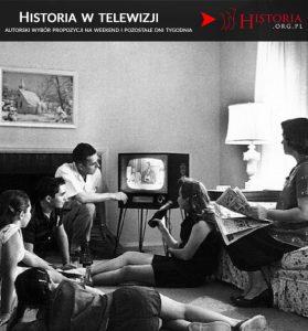 program-tv-telewizja