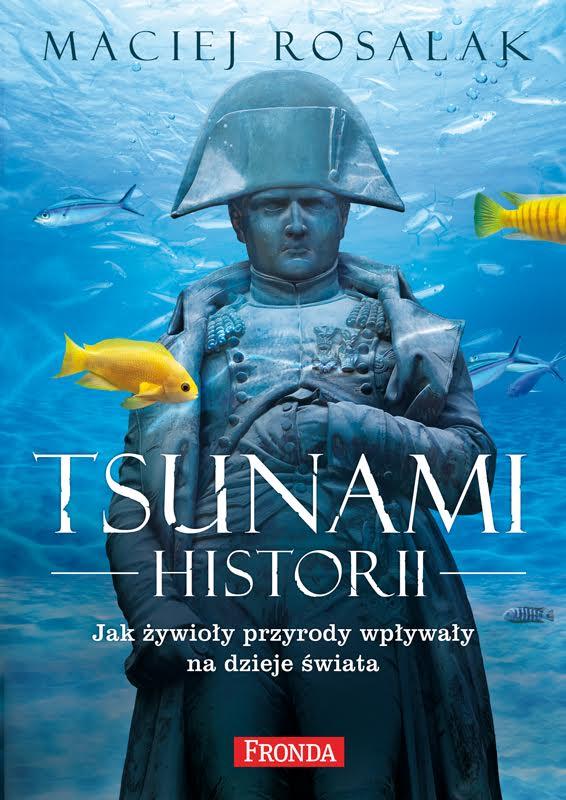 tsunami-historii