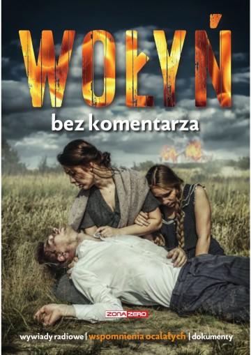 wolyn-okladka-2-360x509