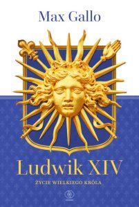 149412-ludwik-xiv-max-gallo-1