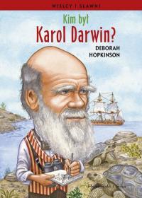 kim-byl-karol-darwin_www