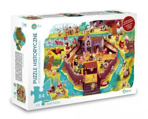 puzzle_przod-1-500x402