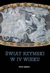 rzym-iv-w_1