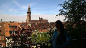 katedra-we-fryburgu