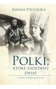 polki-ktore-zadziwily-swiat