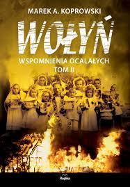 wolyn1