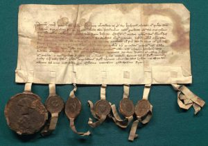 agad_polish-teutonic_armistice_of_1334