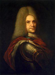 Grzegorz Dołgoruki