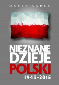 nieznane-dzieje-polski-1943-2015-360x517