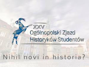 nihil-novi-in-historia