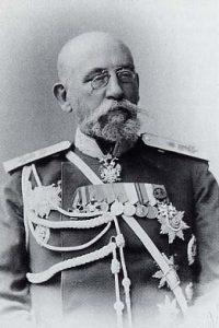 Nikołaj Bobrikow
