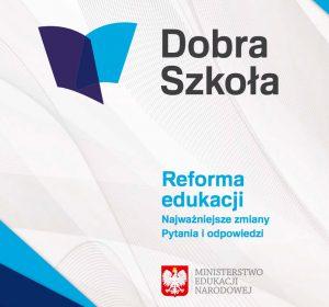 reforma-edukacji-men-historia