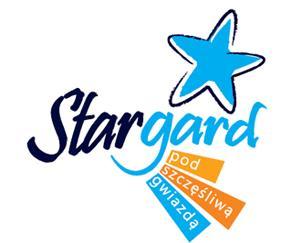 stargard-logo-miasto