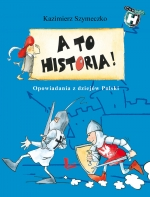 a-to-historia-1