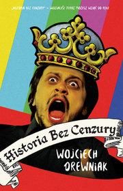 historia-bez-cenzury-u-iext43257640