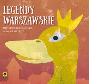 pol_pl_legendy-warszawskie-1032_1