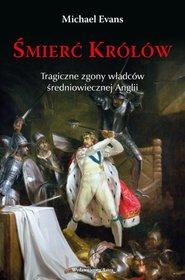smierc-krolow-tragiczne-zgony-wladcow-sredniowiecznej-anglii-u-iext36196769