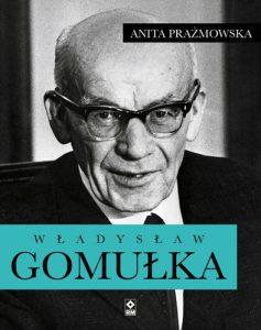 wladyslaw-gomulka-b-iext44148690